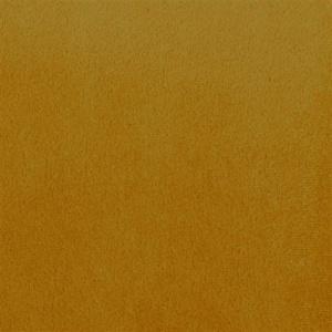 Buy Linwood Moleskin Velvet Lf1005 C Plains And Semiplains