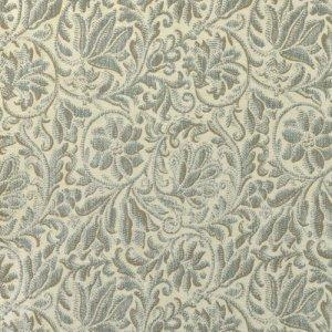 Linwood Newlyn LF1296C Fabric