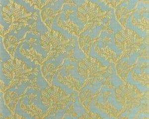 Linwood Newlyn LF1297C Fabric