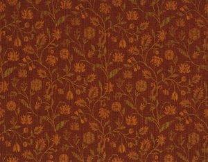 Linwood Clifton LF185FR Fabric