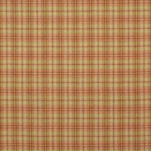 Linwood Ollaberry LF690FR Fabric