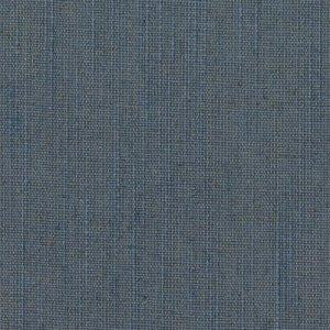 Linwood Capella LF809C Fabric
