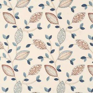 BAKER LIFESTYLE LAURETTA FABRIC