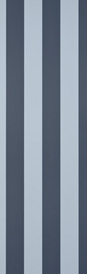 Ralph Lauren Spalding Stripe Wallpaper Alexander Interiors