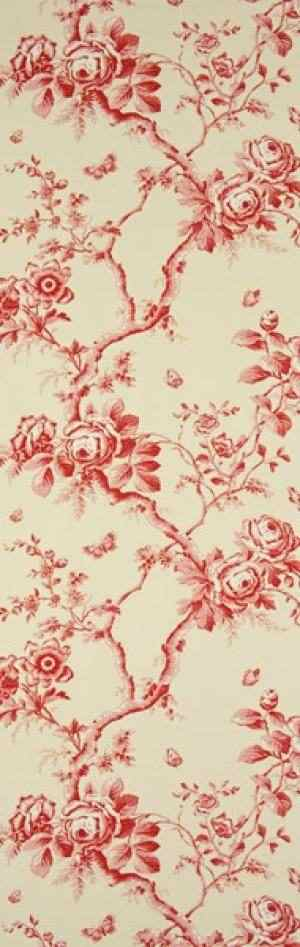 lauren floral ltd cma Ralph lauren the ralph lauren signature collection, rich with opportunities from dramatic paisley to floral toile, each offering available in a distinctive.