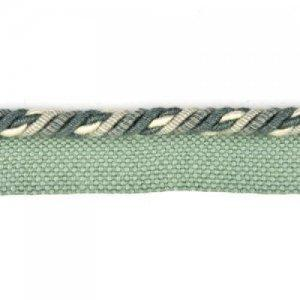 BAKER LIFESTYLE SALCOMBE MINI CORD TRIM