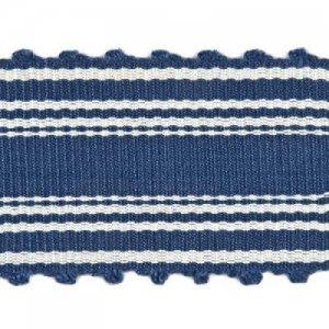 BAKER LIFESTYLE HELSTON PICOT BRAID TRIM