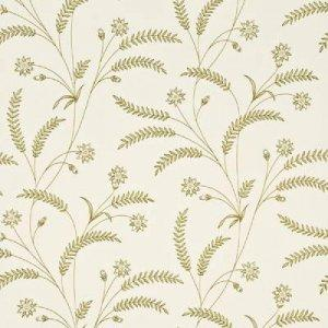 BAKER LIFESTYLE SCAMPSTON TRAIL WALLPAPER