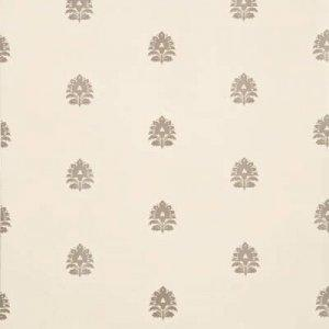 BAKER LIFESTYLE HESTERCOMBE SPRIG WALLPAPER