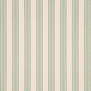 BAKER LIFESTYLE GAZEBO STRIPE WALLPAPER