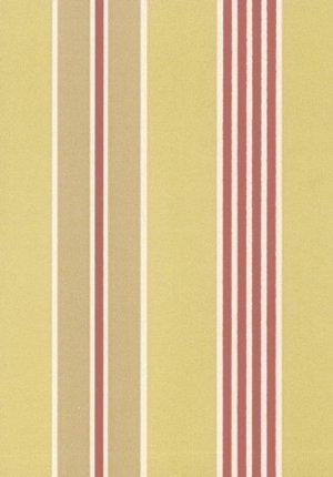 Buy Lewis Amp Wood Pimlico Wallpaper Online Alexander