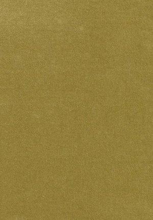 Buy Lewis Amp Wood Rooksmoor Velvet Fabric Online Alexander