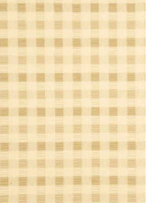 BAKER LIFESTYLE WAVE PLEAT FABRIC