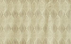Neischa Crosland Spider Fabric