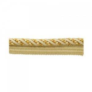 GP & J BAKER LOXWOOD  FANCY CORD TRIM