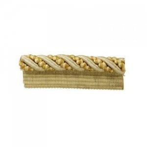 GP & J BAKER LOXWOOD  FANCY ROPE TRIM