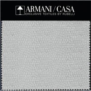 Rubelli Armani Casa 2009 Cancun Fabric
