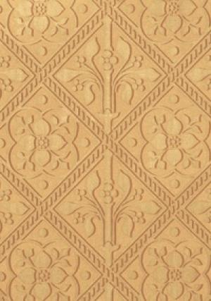Watts Of Westminster Trellis Wallpaper Alexander Interiors