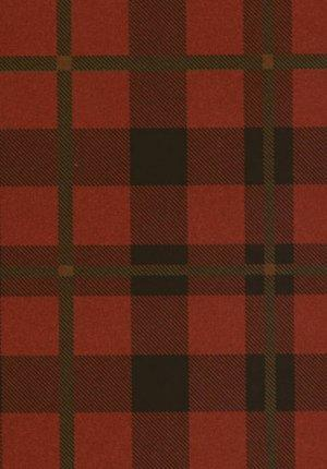 Buy Lewis Amp Wood Tartan Wallpaper Online Alexander
