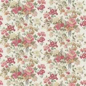 Linwood Fin De Siecle LF1337C Fabric Pattern