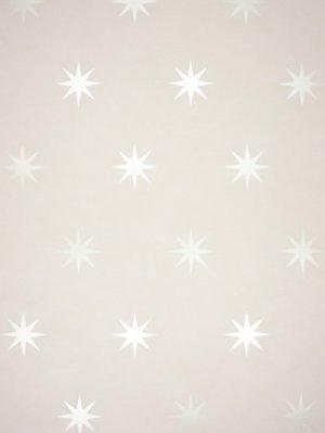 Osborne Amp Little Coronata Star Wallpaper Alexander