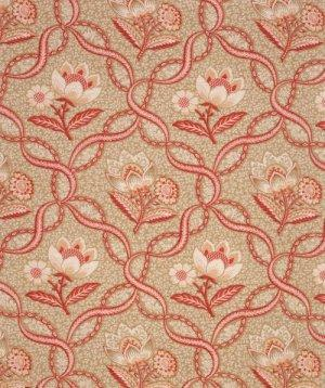 Bennison Beautiran Fabric