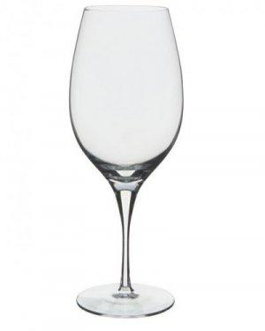 DARTINGTON CRYSTAL WINE MASTER BORDEAUX DARTINGTON CRYSTAL WINE GLASS