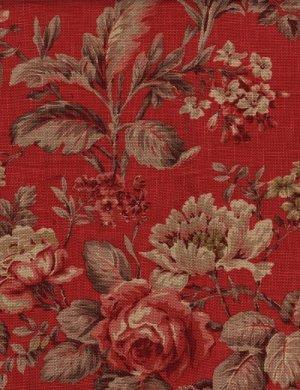 Buy Andrew Martin Botanist Fabric Alexander Interiors