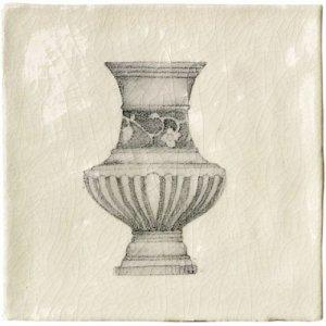 MARLBOROUGH TILES CLASSICAL POTS TILES