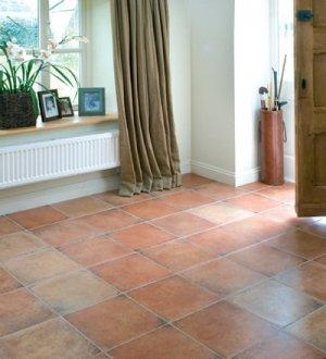 MARLBOROUGH TILES ENGLISH PAMMETS TILES