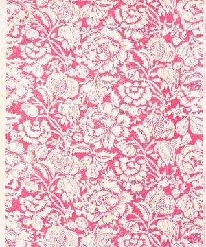 Bennison Great Floral  Fabric