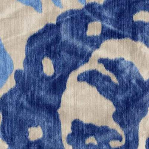 Rubelli Donghia Textiles 2006 Spice Market Fabric HD Wallpapers Download Free Images Wallpaper [1000image.com]