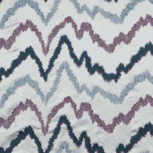 Rubelli Donghia Textiles 2011 Hollywood Fabric Alexander HD Wallpapers Download Free Images Wallpaper [1000image.com]