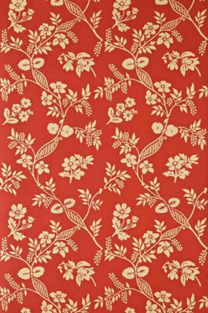 Farrow and ball melrose bp 1420 wallpaper alexander for Designer wallpaper uk