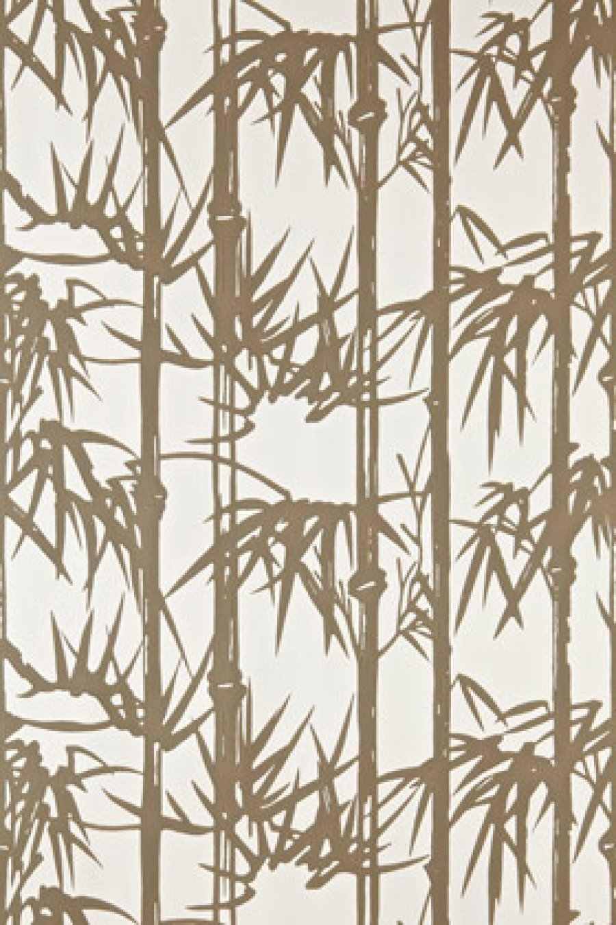 Farrow and ball bamboo bp 2113 wallpaper alexander for Bamboo wallpaper for walls