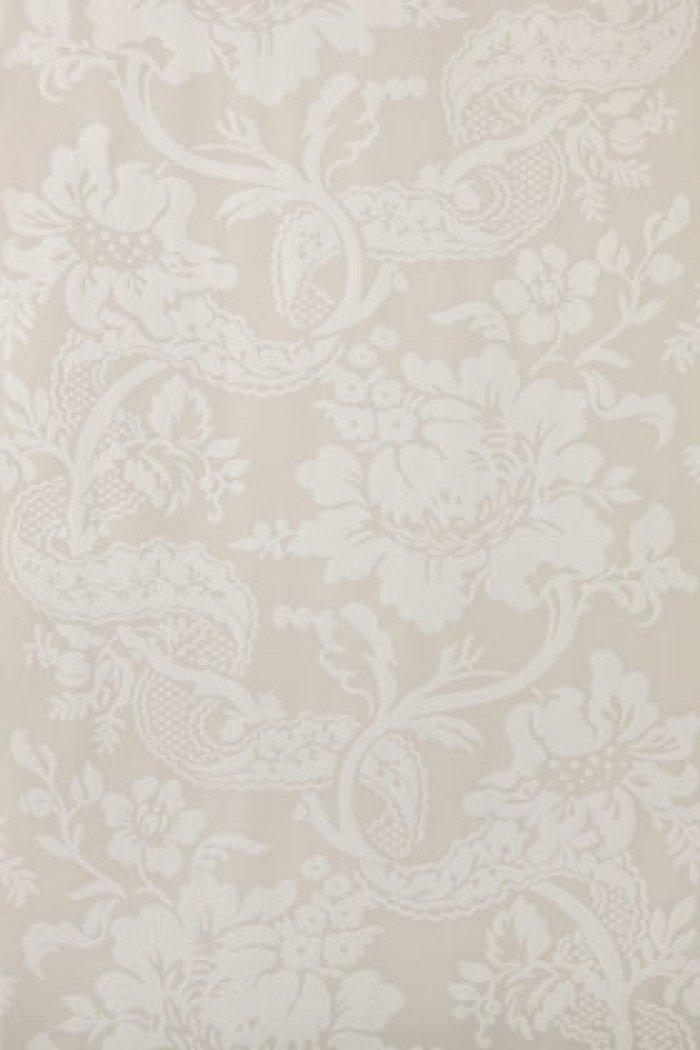 farrow and ball uk wallpaper. Black Bedroom Furniture Sets. Home Design Ideas
