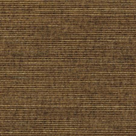 NORML and Hemp Tea Wallpaper by Guinn1190 on DeviantArt