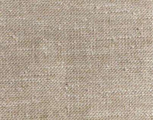 Buy pierre frey gardanne fabric alexander interiors for Pierre frey fabric
