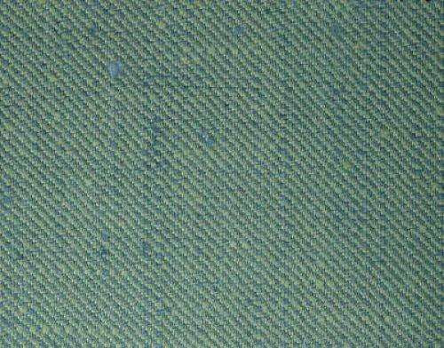 Buy pierre frey collotweed crois fabric alexander for Pierre frey fabric