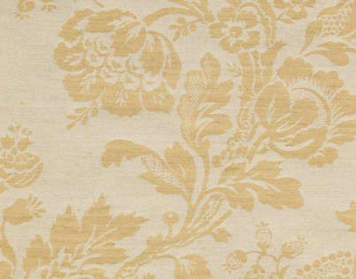 Buy pierre frey bergame damas fabric alexander interiors for Pierre frey fabric