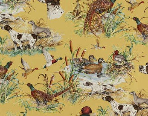 Buy pierre frey sologne fabric alexander interiors for Pierre frey fabric