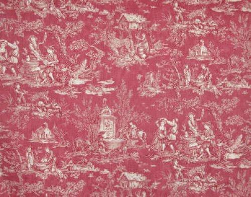 Pierre frey coutances negatif satin alexander interiors for Pierre frey fabric
