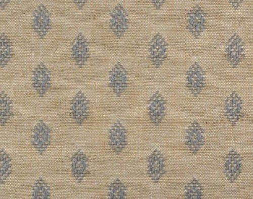 Buy pierre frey camargue ii fabric alexander interiors for Pierre frey fabric