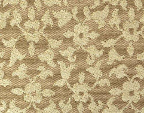 Buy pierre frey sevilla fabric alexander interiors for Pierre frey fabric