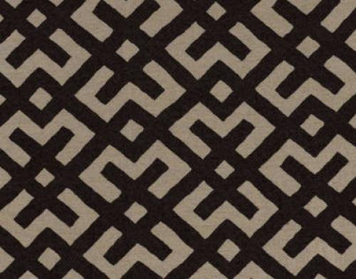 Buy pierre frey nairobi fabric alexander interiors for Pierre frey fabric