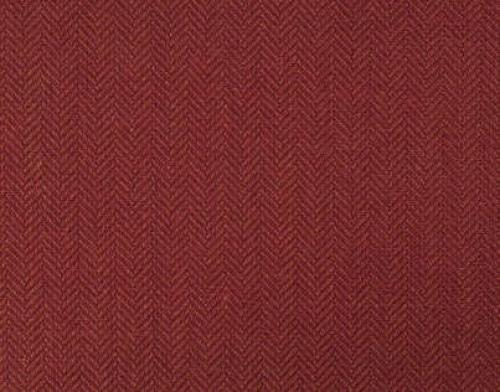 Buy pierre frey chic v2 fabric alexander interiors for Pierre frey fabric