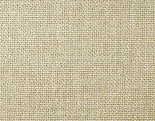 Buy pierre frey rivington fabric alexander interiors for Pierre frey fabric