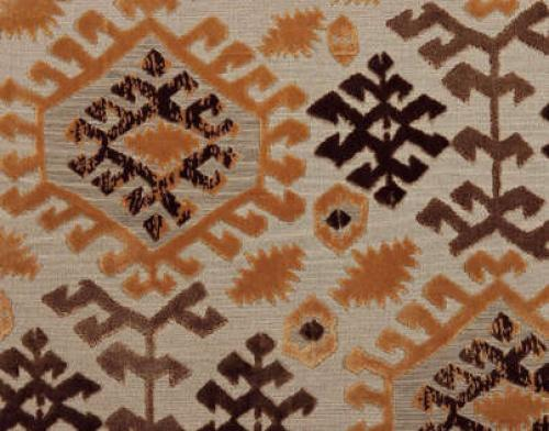 Buy pierre frey navajo fabric alexander interiors designer for Pierre frey fabric