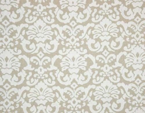 Buy pierre frey st honore fabric alexander interiors for Pierre frey fabric