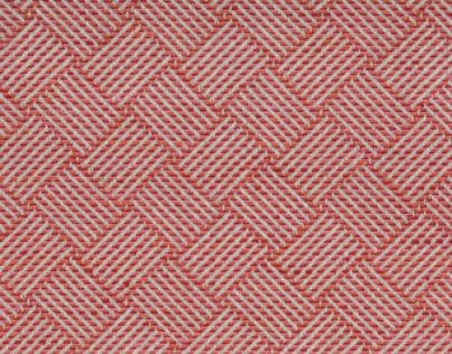 Buy pierre frey khiva fabric alexander interiors designer for Pierre frey fabric